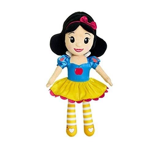 Bambola di Biancaneve
