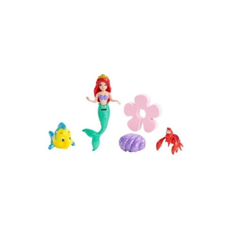 Borsa del bagnetto di Ariel