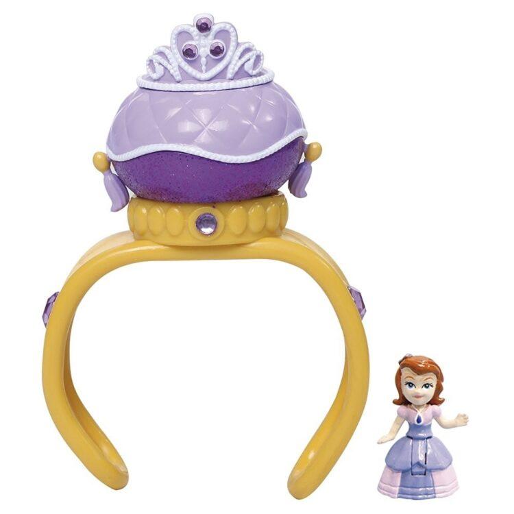Braccialetto Principessa Sofia