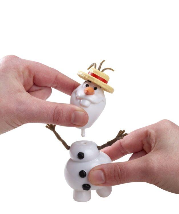 Disney Frozen - Olaf Canta con Me