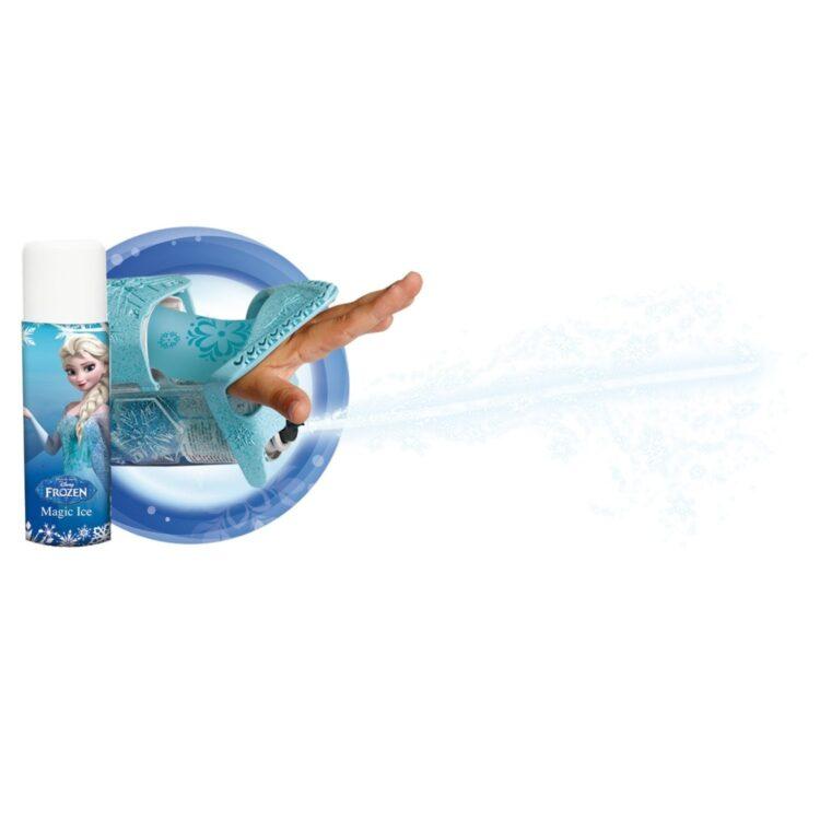 Giochi Preziosi - Disney Frozen Bracciale Spara Neve