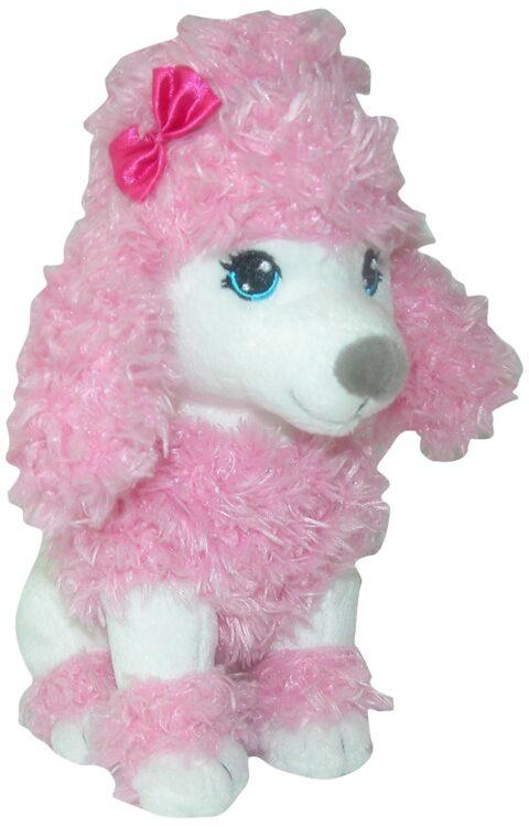 Barbie Pets Plush