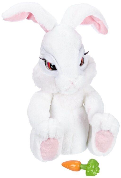 Il mio coniglietto Milky