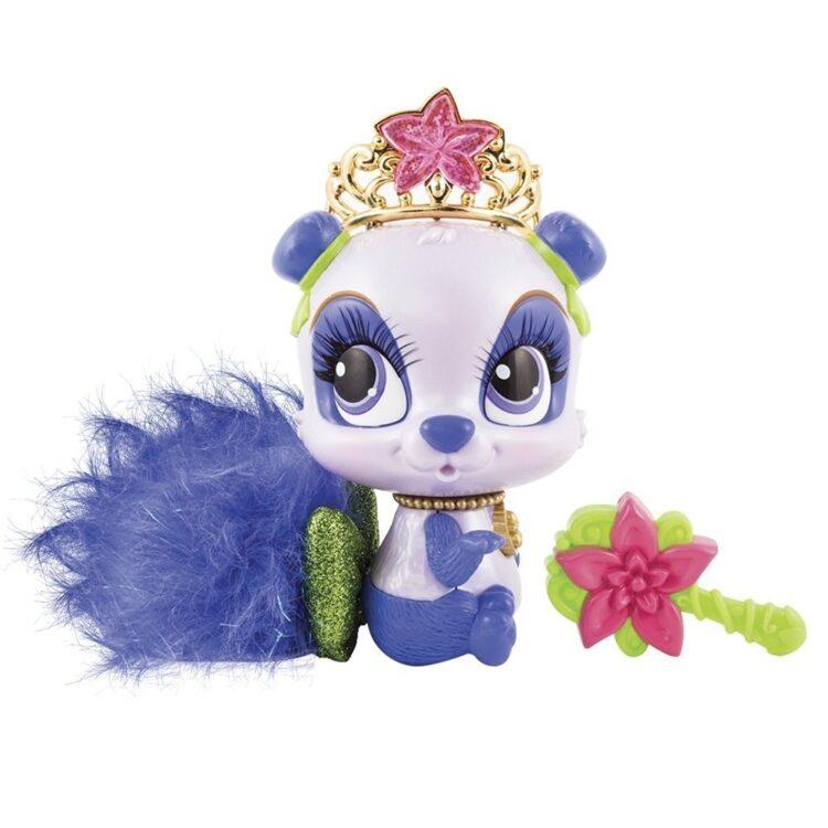 Palace Pets - Gatito Treasure di Ariel