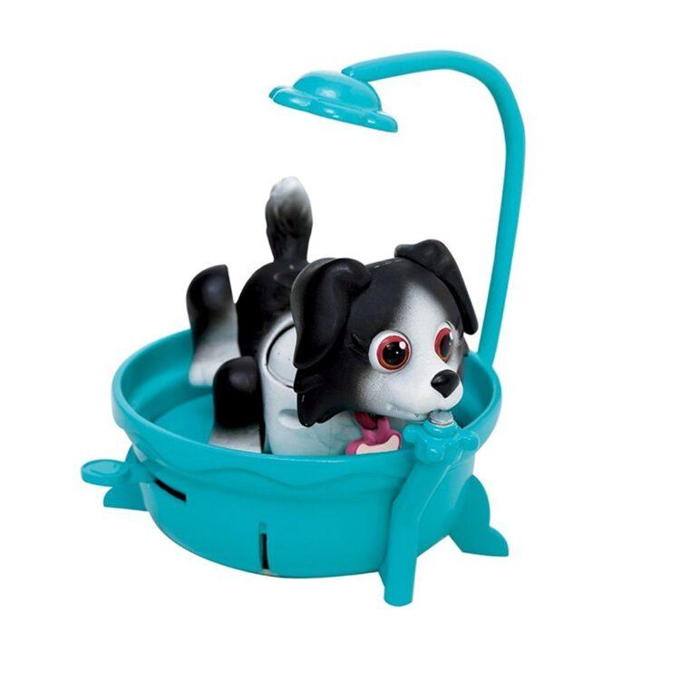 Pet Parade Playworld