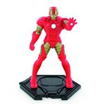 Personaggi Avengers