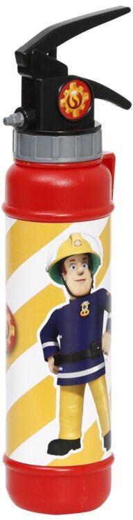 Estintore Sam il Pompiere