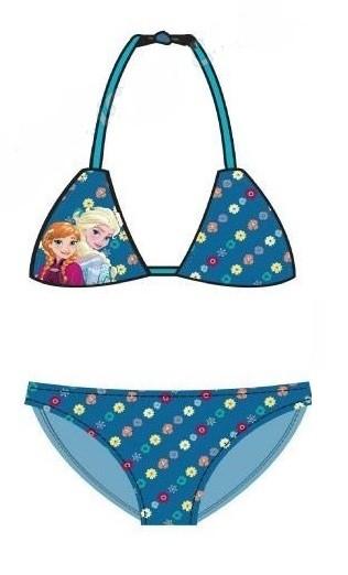 costume bikini FROZEN Disney