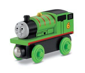 Percy – Il trenino Thomas