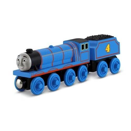 Gordon – Il trenino Thomas