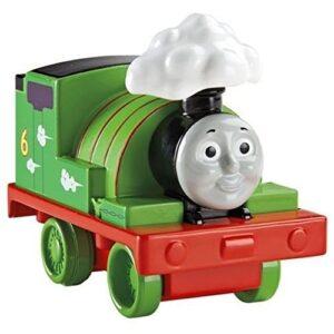 Thomas & Friends Personaggi con retrocarica