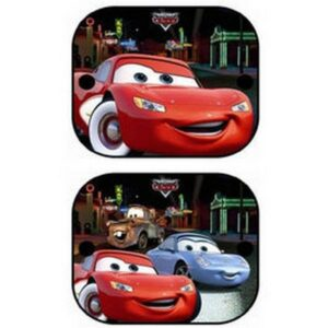 Tendine parasole Disney Cars