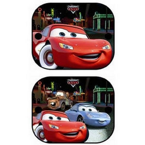 Tendine parasole Disney Cars