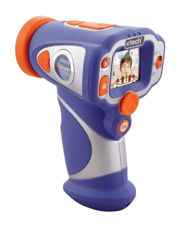 Kidizoom Videocamera per bambini