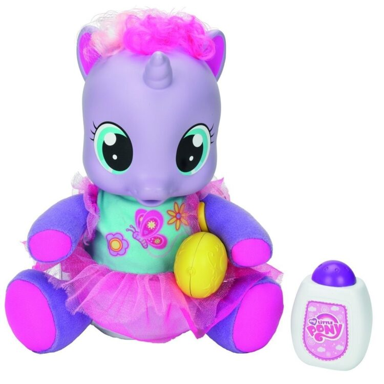 My Little Pony - Baby Pony Principessa