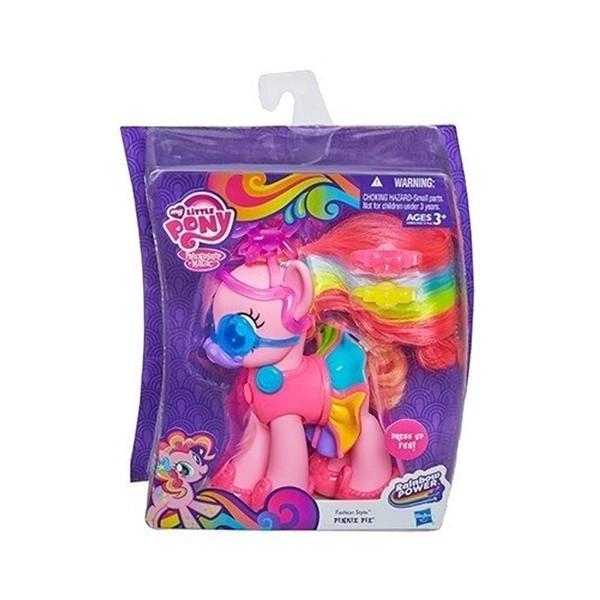 My Little Pony - New Fashion Pony