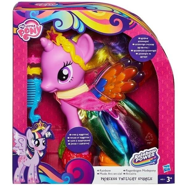 My Little Pony - Fashion Pony 20 Cm