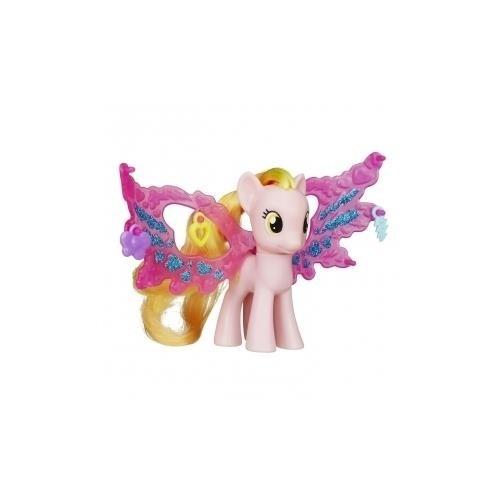 HASBRO My Little Pony Deluxe