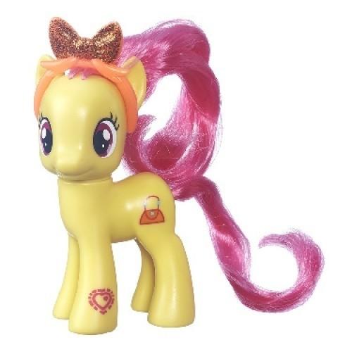 My Little Pony Personaggio Singolo
