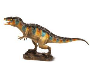 Jurassic Hunters Acrocanthosaurus