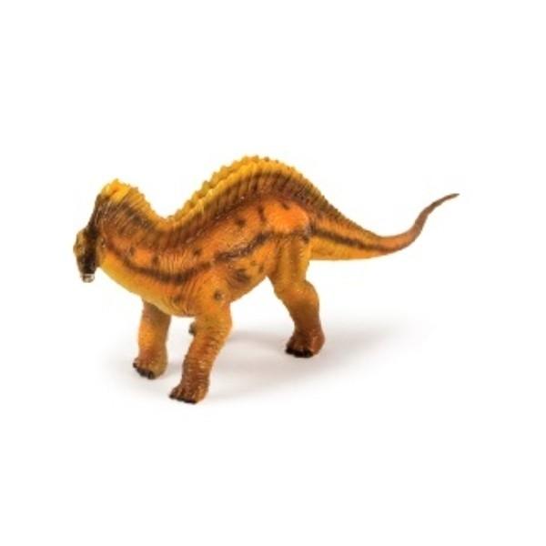 Jurassic Hunters - Amargasaurus