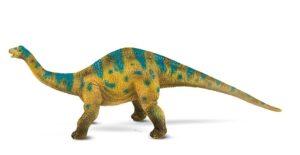 Jurassic Hunters Apatosaurus