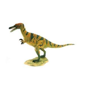 Jurassic Hunters - Baryonyx