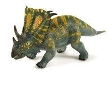Jurassic Hunters - Chasmosaurus