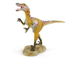 Jurassic Hunters Megaraptor