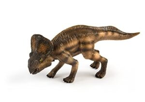 Jurassic Hunters Protoceratops