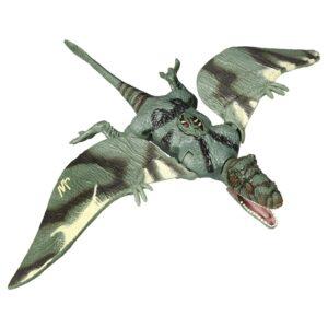 Jurassic World Growlers