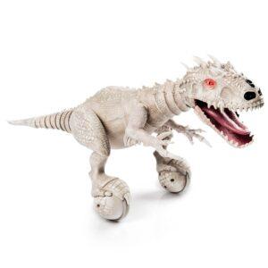Dino Jurassic World