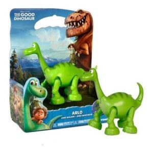 Arlo Dinosauro Camminante