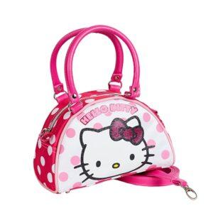 Hello Kitty Borsa Bowling