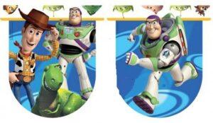 Festone Toy Story