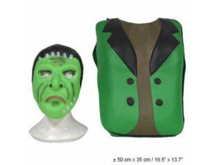 Combinato Frankenstein