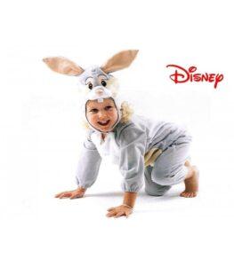 Costume bebè Tippete Disney 12-18 mesi