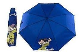 Ombrello mini Sette Nani Disney