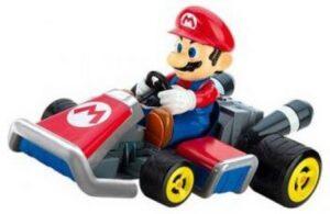 Mario Kart Radiocomandato