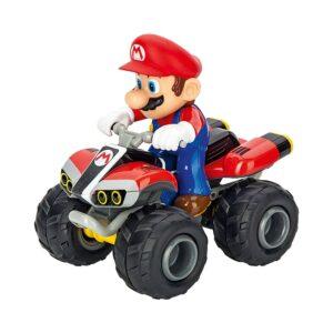 Mario Kart 8 Quad Radiocomandato