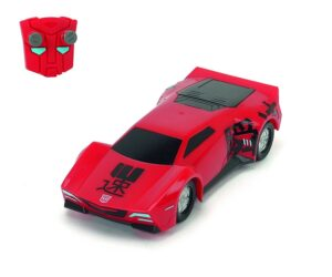 Transformers RC Turbo Racers