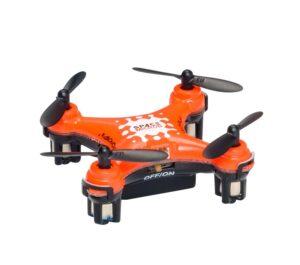 Drone Radiofly Space Micro