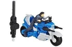 Civil War 2 Combat Racers