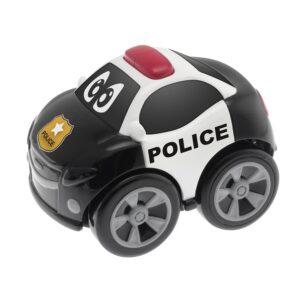 Turbo Polizia Chicco