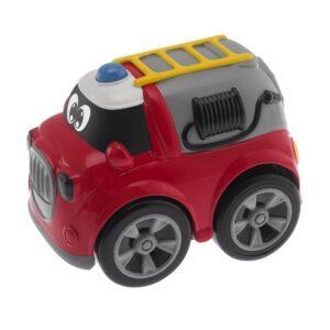 Turbo Pompieri Chicco