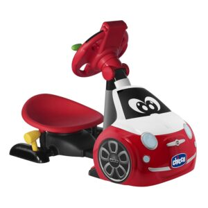 Pilotino Toy Car Chicco