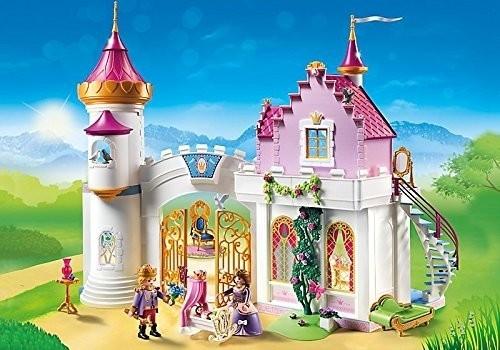 Residenza Reale della Principessa