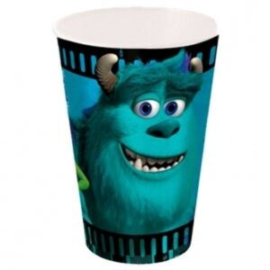 Gettacarte Monsters University