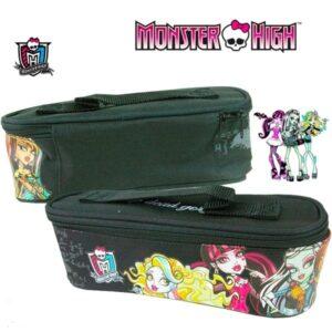 Astuccio portatutto Monster High