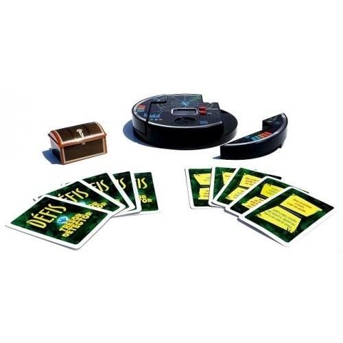Treasure Detector Giochi di società